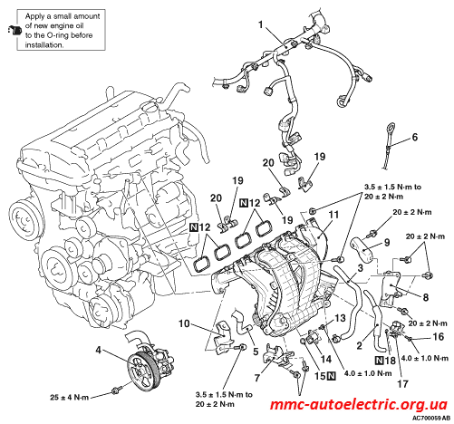 4b11t Engine Diagram Free Wiring For You \u2022 Subaru Ej22 Rebuild Kit: Subaru Ej22 Wiring 1994 At Hrqsolutions.co