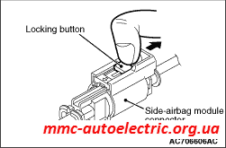 T19887151 Code 12 airbag mazda 6 moreover Chevrolet Trailblazer 2002 Chevy Trailblazer Air Bag Light Stays On likewise 2000 Impala Pcm Wiring Diagram together with 2001 Toyota Corolla  ponent location likewise Dodge Caravan 1998 Dodge Caravan Alarm System Problems. on airbag module reset